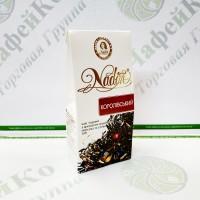 Чай Nadin Королевский черн. 50г (12)