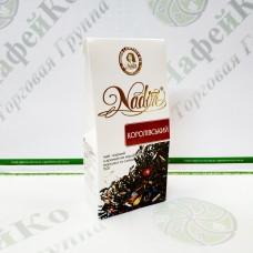 Чай Nadin Королівський чорн. 50г (12)