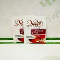 Чай Nadin Нахабний фрукт ройб. 100*1,75 г (12)