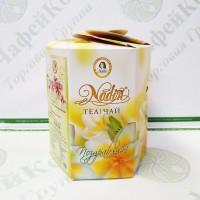 Чай Nadin Шестигранник Поздравляю( Орхидея шарик)100 г (10)