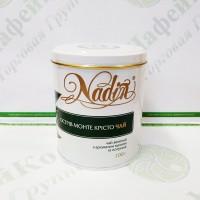 Чай Nadin Монте-Крісто 200г (12)