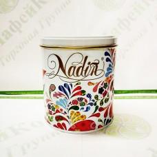 Чай Nadin Ассам чорний 150г (12)