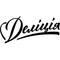 Новинка, сладости Dalicia