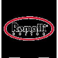 Новинка, кофе Romatti
