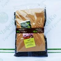 Чай Чайні шедеври Кенія чорний кенійський 500г (3)