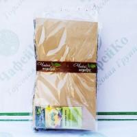 Чай Чайні шедеври Ранкова зоря трав'яний 250г (4)