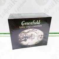 Чай Greenfield EG FANTASY 2х50 (10)