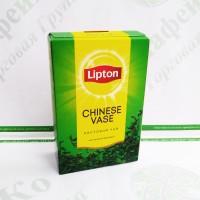 Чай Lipton Chinese Vase 80г зелений (16)