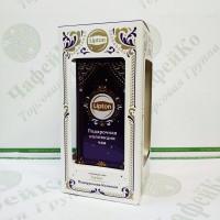 Чай Lipton Подарункова колекція, чорний 80 г (6)