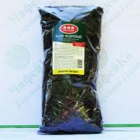 Чай Три слона №104 Цейлонський чорн. 500г (9)