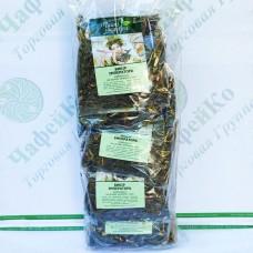 Чай Чайні шедеври Вибір імператора 500г (4)