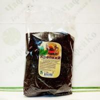 Чай Три слона Міцний чорн. 500г (14)