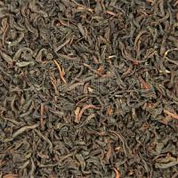 Чай Англійський сніданок чорний 0,5кг