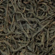 Чай Червоний Халат (Да Хун Пао) чорний 0,5кг