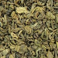 Чай Дімбула зелений 0,5кг