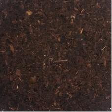 Чай Персидський захід BOP чорний 0,5 кг