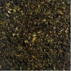 Чай Персидский полдень BOP зеленый 0,5 кг