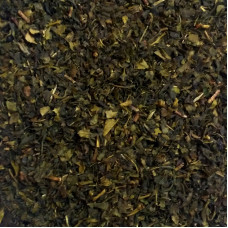 Чай Персидський полудень BOP зелений 0,5 кг