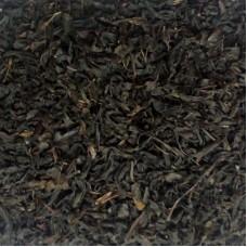 Чай Персидский рассвет OP черный 0,5 кг