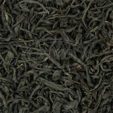 Чай Кенія крупнолистовой чорний 0,5кг