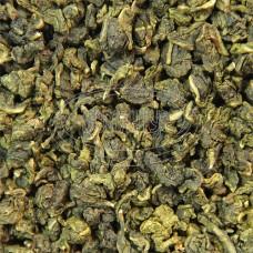 Чай Молочний оолонг чорний + зелений 0,5кг
