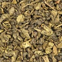 Чай Саусеп зелений з добавками 0,5кг