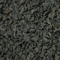 Чай Саусеп Pekoe чорний з добавками 0,5кг