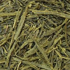 Чай Сенча зелений 0,5кг