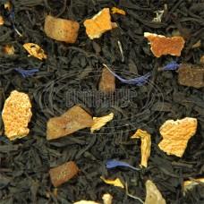 Чай Східні казки чорний з добавками 0,5кг