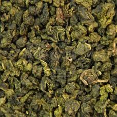 Чай Тегуаньінь Нунсян Оолонг зелений 0,5кг