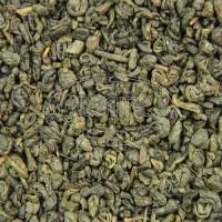 "Чай Зелений порох ""Екстра"" 0,5кг"