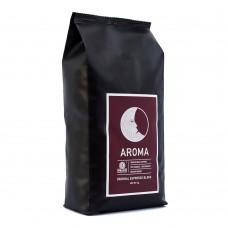 Кофе Paradise Espresso Aroma Эспрессо Арома 1кг (6)