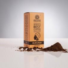 Кофе Paradise Burundi Бурундия 125г (16)