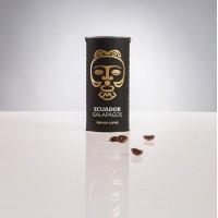 Coffee Paradise Ecuador Galapagos 50g (8)