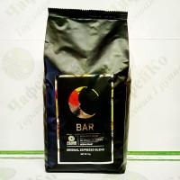 Кофе Paradise Espresso Bar Эспрессо Бар 1кг (6)