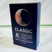 Кава Paradise Espresso Classic Еспрессо Класик 250г (12)