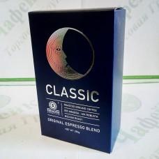 Кофе Paradise Espresso Classic Эспрессо Классик 250г (12)