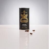 Coffee Paradise Nepal Everest 50g (8)