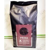 Кава Paradise Espresso Prima Еспрессо Прима 1кг (6)