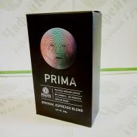 Кава Paradise Espresso Prima Еспрессо Прима 250г (12)