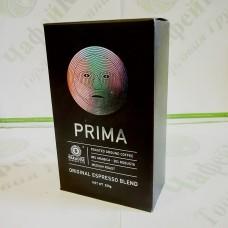 Кофе Paradise Espresso Prima Эспрессо Прима 250г (12)