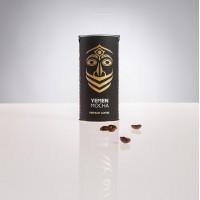 Кофе Paradise Yemen Mocha Йемен Мокка 50г (8)