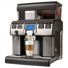 Coffee machine Saeco Aulika MID