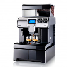 Coffee machine Saeco Aulika Office