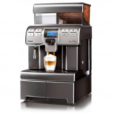 Coffee machine Saeco Aulika TOP HSC
