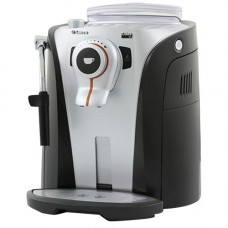 Coffee machine Saeco Odea Go