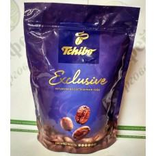 Кава Tchibo Exclusive сублімована 150г (12)