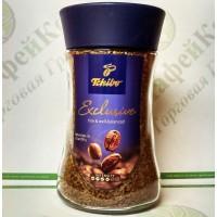 Кофе Tchibo Exclusive сублимированный 200г (6)