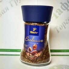 Кава Tchibo Exclusive сублімована 50г (12)