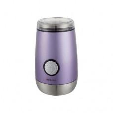 Кофемолка AURORA AU-3442